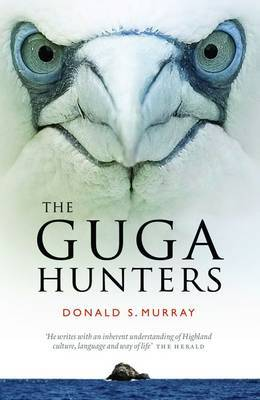 The Guga Hunters (Paperback)