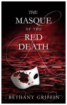 The Masque of the Red Death (Paperback)