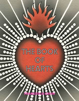 The Book of Hearts (Pamphlet)