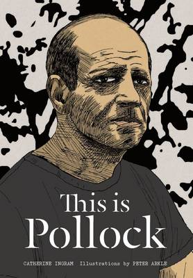 This is Pollock - This is (Hardback)