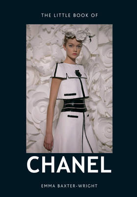 The Little Book of Chanel (Hardback)