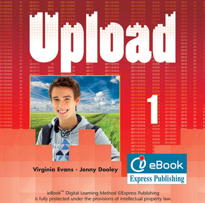 Upload: IeBook/DVD (Turkey) Level 1 (DVD)