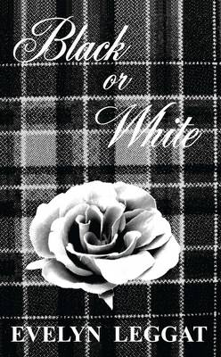 Black or White (Paperback)