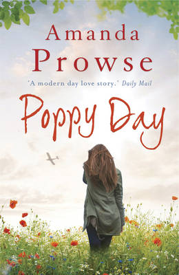 Poppy Day - No Greater Love (Paperback)
