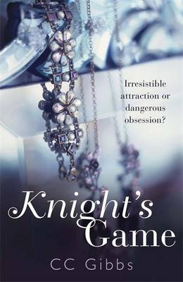 Knight's Game - The Knight Trilogy 2 (Paperback)