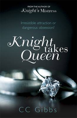 Knight Takes Queen - The Knight Trilogy 3 (Paperback)