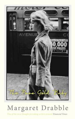 The Pure Gold Baby (Hardback)