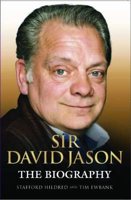 Sir David Jason: The Biography (Paperback)