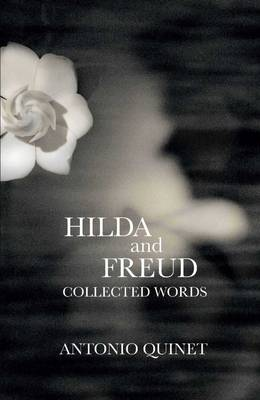 Hilda and Freud: Collected Words - The Karnac Library (Paperback)