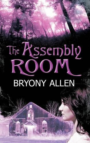 The Assembly Room (Paperback)