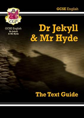 The Real Dr. Jekyll and Mr. Hyde