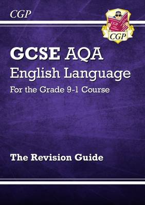 For English Language GCSE is the English coursework added for the final English grade ?