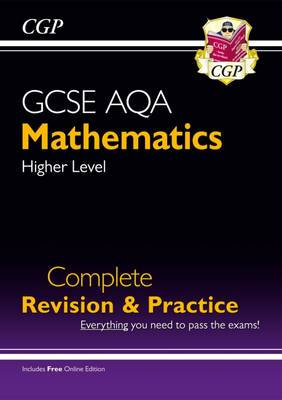 gcse maths coursework books A guide to this year's gcses the government is also encouraging older pupils to resit english and maths if they do not achieve good grades (a to c) in year 11 this year there were 355,000 the new courses will include far less coursework, with grades in almost all subjects depending on exams.