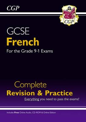 french revision gcse-coursework Exam grade booster: gcse french  finally a gcse revision guide for students written by a student  this book is extremely helpful for your writing coursework, i .