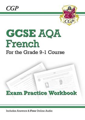 How to pass gcse french?