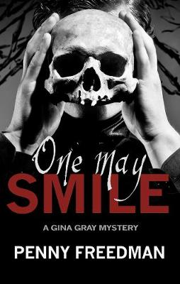 One May Smile (Paperback)
