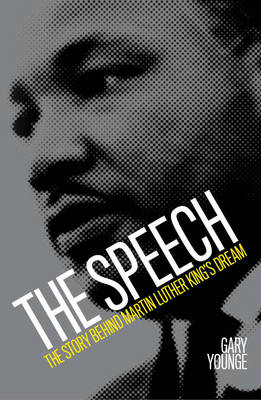 The Speech (Paperback)