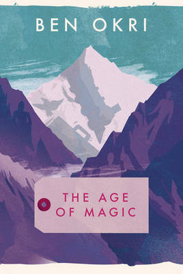 The Age of Magic (Hardback)