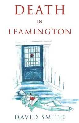 Death in Leamington (Paperback)