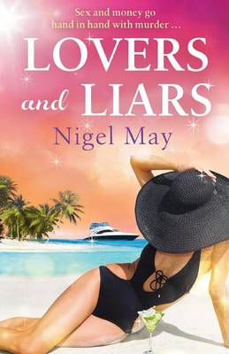 Lovers and Liars (Paperback)