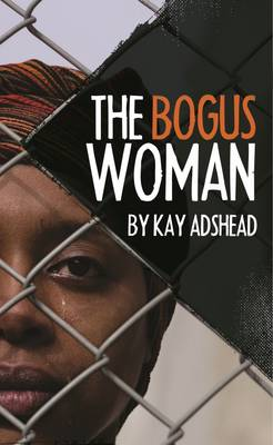 The Bogus Woman - Oberon Modern Plays (Paperback)