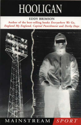 Hooligan (Paperback)