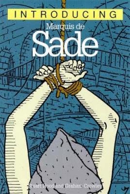 Introducing Marquis de Sade - Introducing... (Paperback)