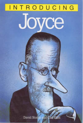 Introducing Joyce - Introducing... (Paperback)