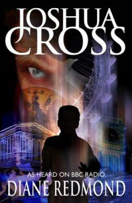 Joshua Cross (Paperback)
