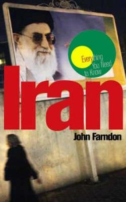 Iran: Everything You Need to Know (Paperback)