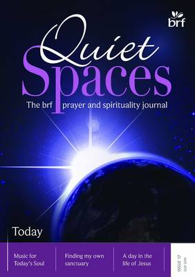 Today - Quiet Spaces v. 17 (Paperback)
