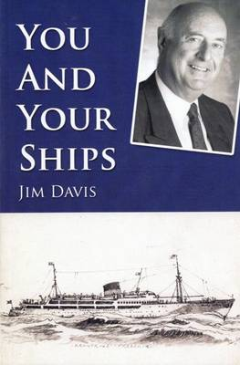 You and Your Ships (Paperback)