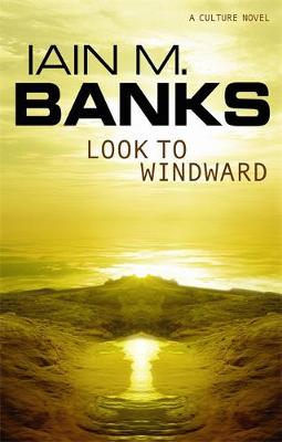 Look to Windward (Paperback)