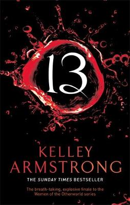 13 - Otherworld 13 (Paperback)