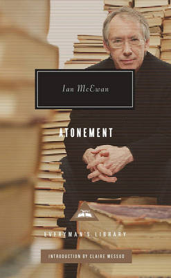 Atonement (Hardback)