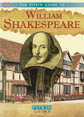William Shakespeare - English (Paperback)
