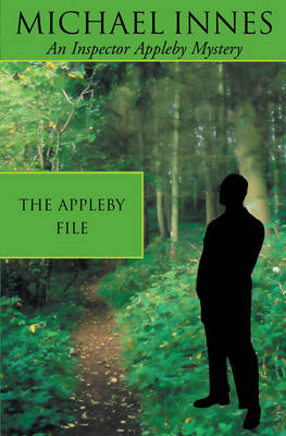 The Appleby File - Inspector Appleby 29 (Paperback)