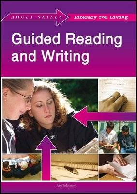 Guided Reading and Writing: Book 1 (Paperback)