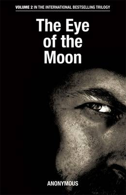 The Eye of the Moon (Paperback)