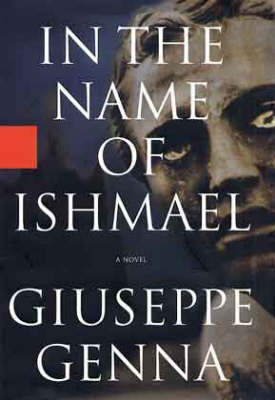 In the Name of Ishmael (Paperback)