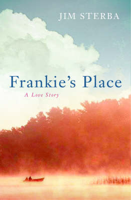 Frankie's Place: A Love Story (Paperback)