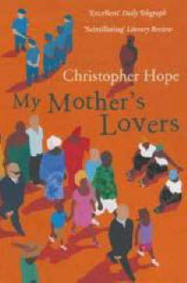 My Mother's Lovers: A Novel (Paperback)