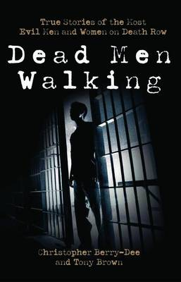 Dead Men Walking (Paperback)