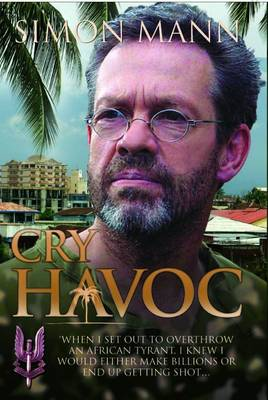 Cry Havoc (Hardback)