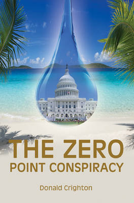 The Zero Point Conspiracy (Paperback)