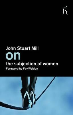 On the Subjection of Women - On (Paperback)