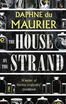 The House on the Strand - VMC 2162 (Paperback)