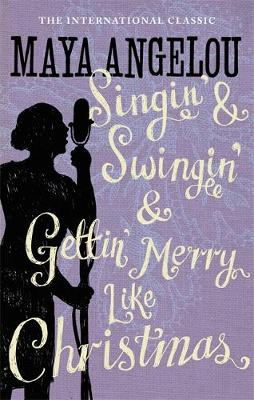 Singin' & Swingin' and Gettin' Merry Like Christmas (Paperback)