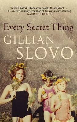 Every Secret Thing: My Family, My Country (Paperback)