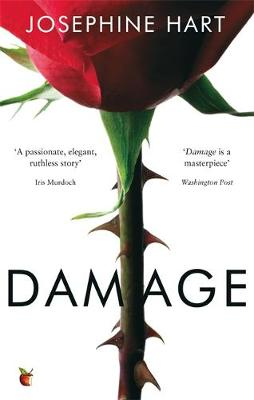 Damage - VMC 180 (Paperback)